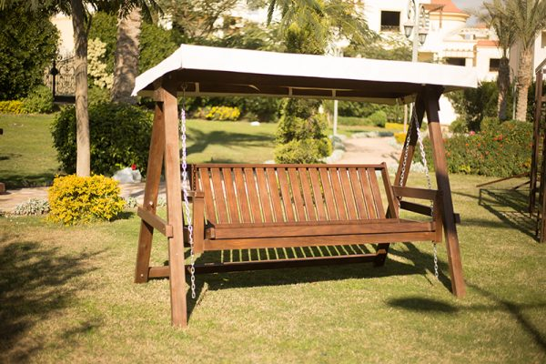 Bed Swing Acajia Store